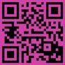 Piranha Studio Map QR Code