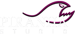 Piranha Studio Post Production Athens Greece