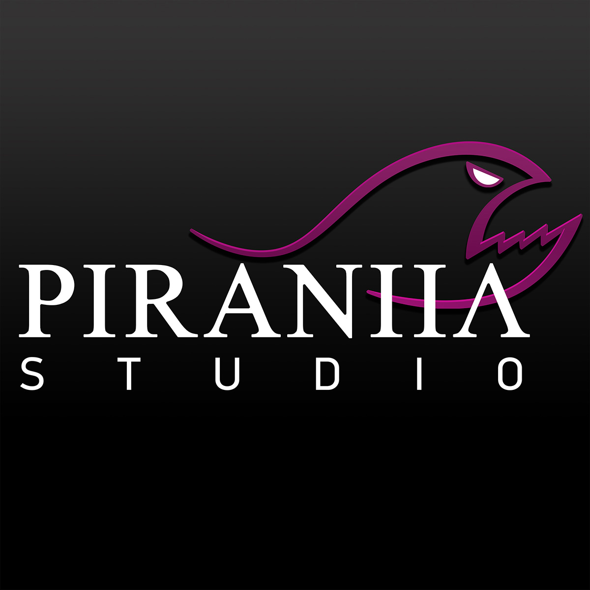 Piranha Studio Audio Post Production in Athens Greece